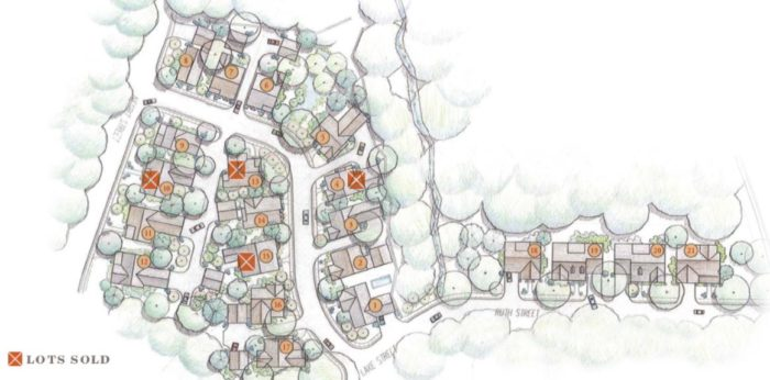 astoria-norcross-site-plan